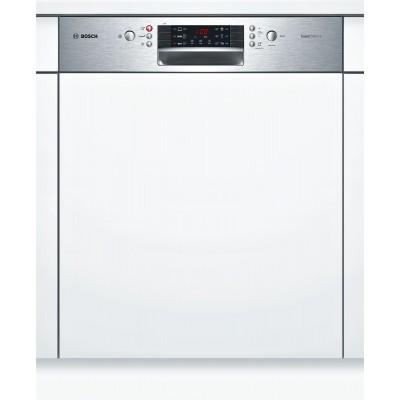 ماشین ظرفشویی 13 نفره بوش مدل SMI46IS05E