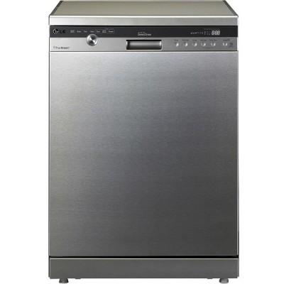 ماشین ظرفشویی 14نفره الجی مدلD1442SF