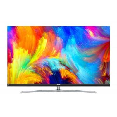 تلویزیون هایسنس 65 اینچ مدل 65N8700