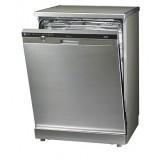 ماشین ظرفشویی 14نفره الجی مدل 1464