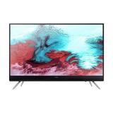 تلویزیون فیلیپس 43 اینچ Full HD مدل 43PFT6110