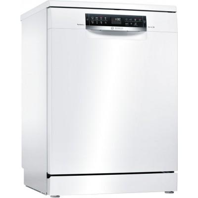 ماشین ظرفشویی 14 نفره بوش مدل SMS68MW05E