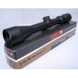 دوربین اسلحه گامو Gamo 3-9×40