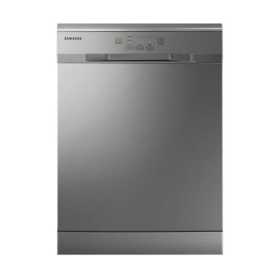 ماشین ظرفشویی 12نفره سامسونگ مدل DW60H3010FV