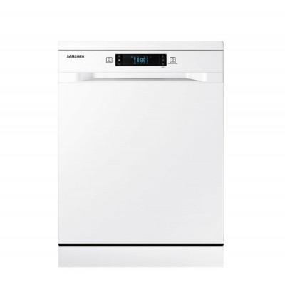 ماشین ظرفشویی 13 نفره سامسونگ مدل 6040