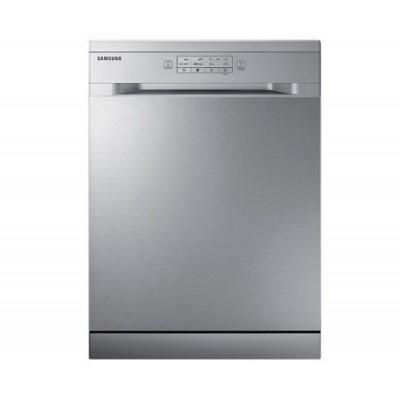 ظرفشویی 13 نفره سامسونگ مدل DW60M5010FS
