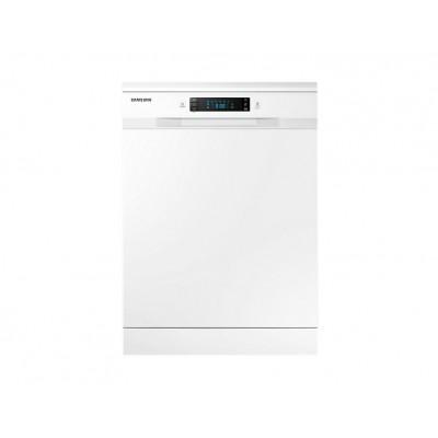 ماشین ظرفشویی 12نفره سامسونگ مدل DW60H3010FW