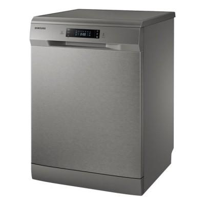 ماشین ظرفشویی سامسونگ 14 نفره DW60H6050FS
