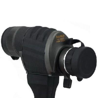 دوربین شکاری جنریک Generic 8X40 Monocular Telescope