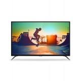 تلویزیون 55 اینچ فیلیپس مدل 55PUT6002