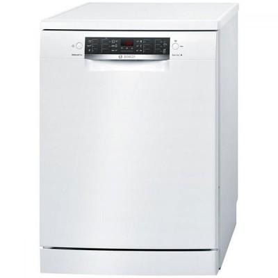 ماشین ظرفشویی 13 نفره بوش مدل SMV46MX01E