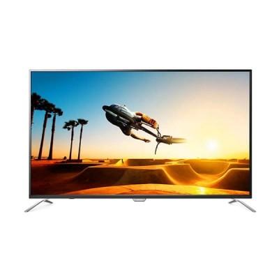 تلویزیون 55 اینچ فیلیپس مدل 55PUT7032