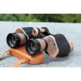 دوربین دوچشمی بایگیش مدل Baigish 6x24