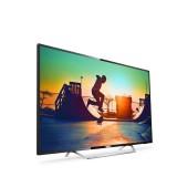 تلویزیون 65 اینچ فیلیپس مدل 65PUT6162