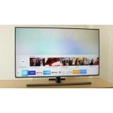 تلویزیون 55 اینچ سامسونگ مدل 55NU8000