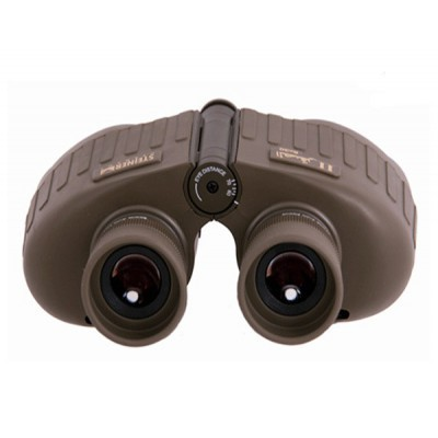 دوربین حرفه ای دو چشمی اشتاینر القصر II