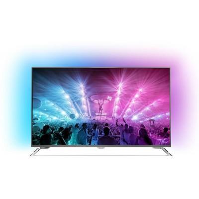 تلویزیون 65 اینچ فیلیپس مدل 65PUT7601