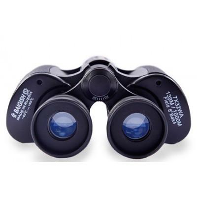 دوربین دو چشمی بایگیش BAIGISH 7*32