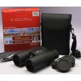 دوربین دوچشمی اسیکا Asika 10x42 Binoculars