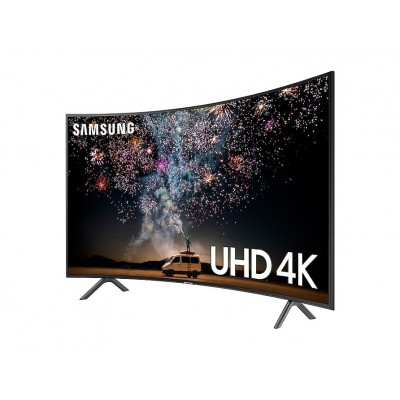 تلویزیون 65 اینچ سامسونگ مدل RU7300