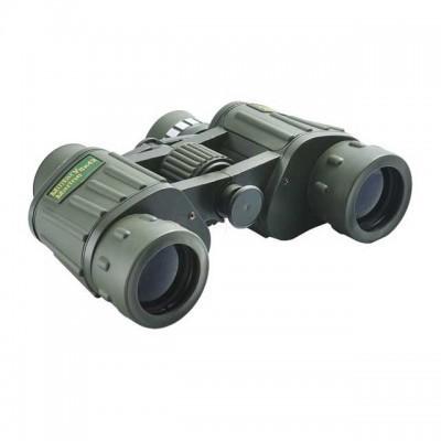 دوربین شکاری دو چشمی 8*40 SEEKER