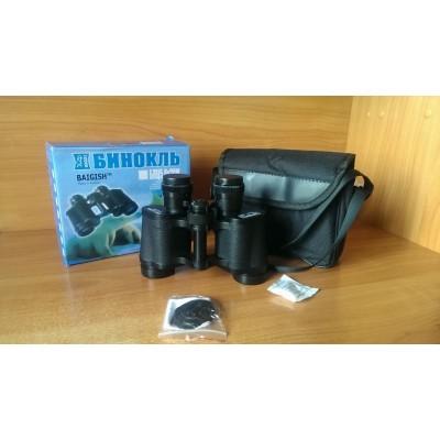 دوربین دوچشمی بایگیش Baigish 8x30 WA