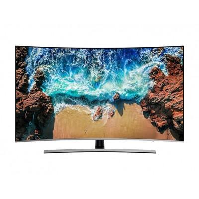 تلویزیون 65 اینچ سامسونگ مدل NU8500