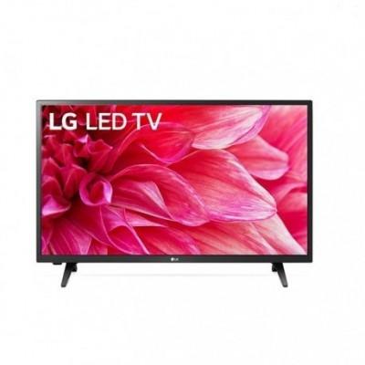 تلویزیون 32 اینچ ال جی مدل 32LM550