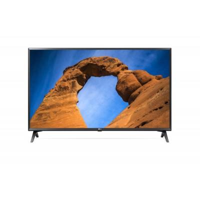 تلویزیون 43 اینچ ال جی مدل LK5400