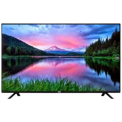 تلویزیون 65 اینچ ال جی مدل 65UM7340