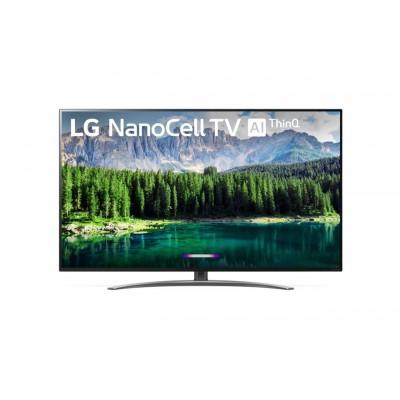 تلویزیون 55 اینچ ال جی مدل 55SM8600