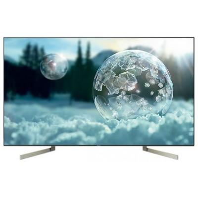 تلویزیون 4k و اندروید سونی مدل 65x9000F