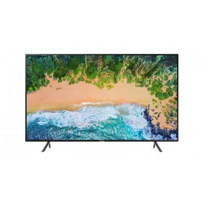 تلویزیون 65 اینچ سامسونگ مدل 65RU7100