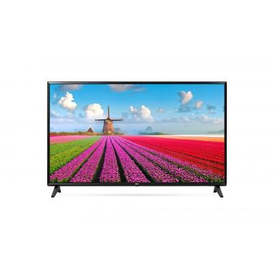تلویزیون 43 اینچ ال جی Full HD مدل 43LK5910