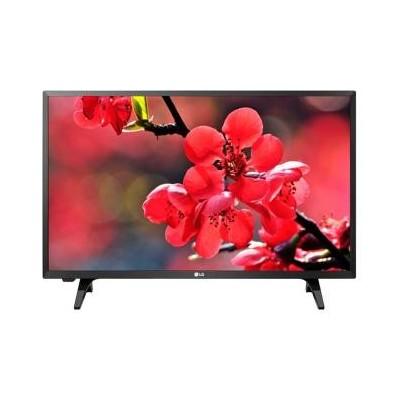 تلویزیون 43 اینچ ال جی مدل 43مدل 43LM550