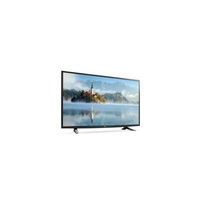 تلویزیون 49 اینچ ال جی Full HD مدل 49LJ510V