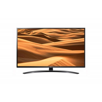 تلویزیون 55 اینچ ال جی 4K مدل 55UM7450