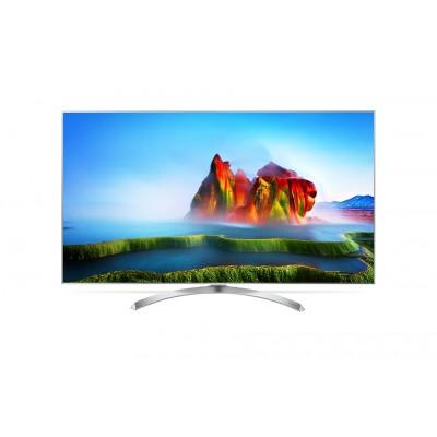 تلویزیون ال جی 65 اینچ 4K مدل 65SJ800V