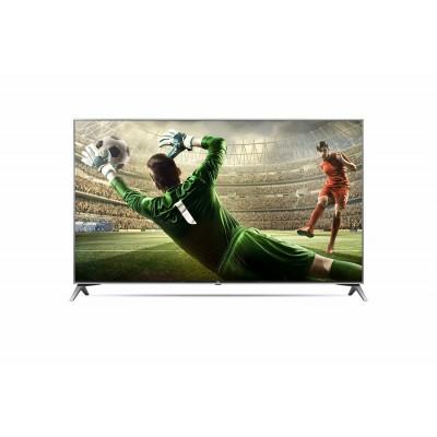 تلویزیون 65 اینچ ال جی 4K مدل 65SK7900