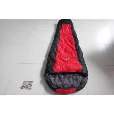 کیسه خواب campsor