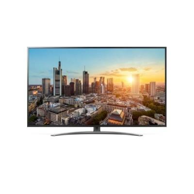 تلویزیون 65 اینچ ال جی 4K مدل 65SM8600