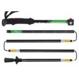 عصا تاشوی حرفه اى برند Mengjie
