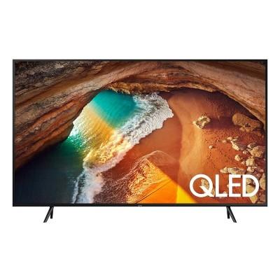 تلویزیون 55 اینچ سامسونگ 4K مدل 55Q60F