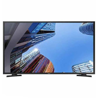 تلویزیون 40 اینچ سامسونگ Full HD مدل 40M5000