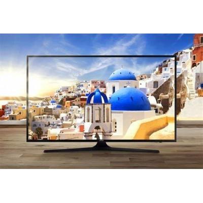 تلویزیون 49 اینچ سامسونگ 4K مدل 49KU7350