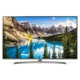 تلویزیون 55 اینچ سوپر یو اچ دی ال جی LG TV 55SJ800V