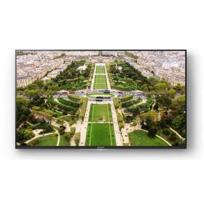 تلویزیون 48 اینچ سونی FULL HD مدل 48W652