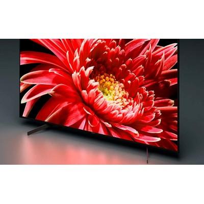 تلویزیون 55 اینچ سونی 4K مدل 55X8500G