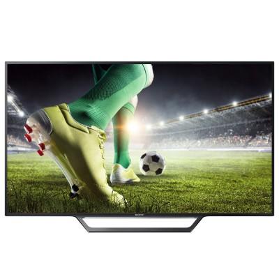تلویزیون 32 اینچ اچ دی سونی 32W600D