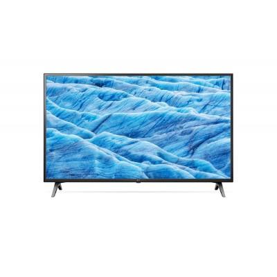 تلویزیون 55 اینچ ال جی مدل 55UM7100